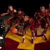 ASU Basketball