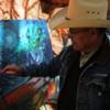 Arizona Highways:  Navajo Traditions