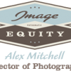 Image Equity