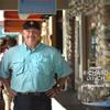 CAB_Business_VerdeAdventures_Pic_260x