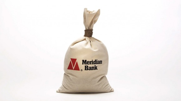 Meridian_Balloons_Pic_880x
