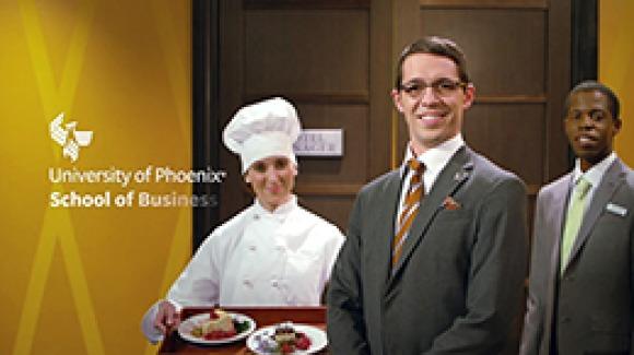 UofP_Hospitality_B2C_Pic_260x