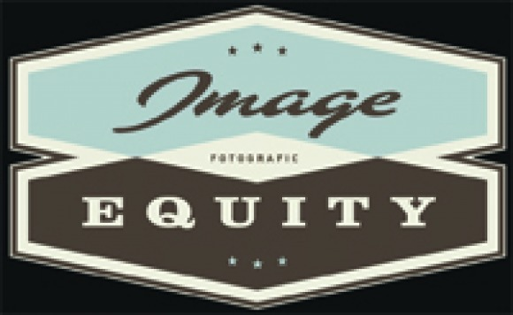 Image Equity Logo